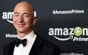 10 1 300x188 7 bí quyết thành công của các CEO nổi tiếng