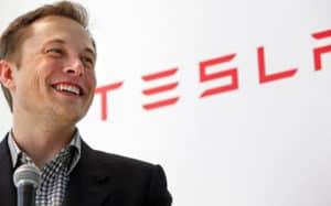 31 300x187 7 bí quyết thành công của các CEO nổi tiếng