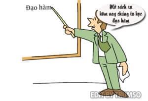 11 300x204 Mẩu chuyện vui ngày nhà giáo Việt Nam 20 11
