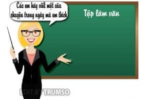 6 300x204 Mẩu chuyện vui ngày nhà giáo Việt Nam 20 11